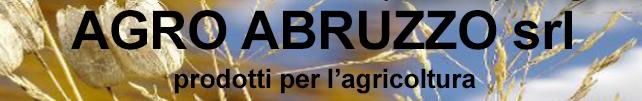 Agro Abruzzo srl